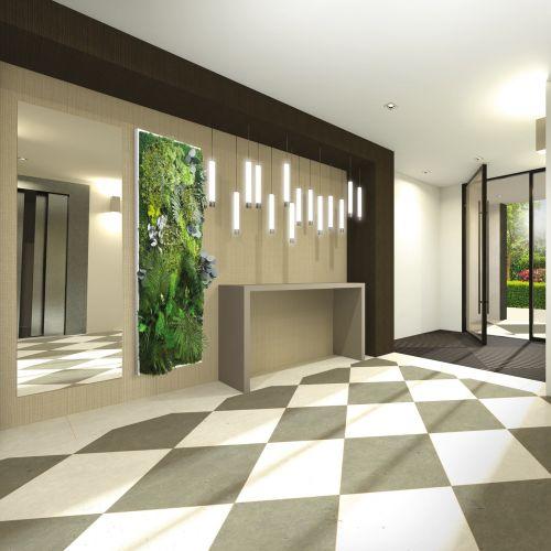 logement neuf extérieur 2 Domaine Castel Verde - VENTABREN