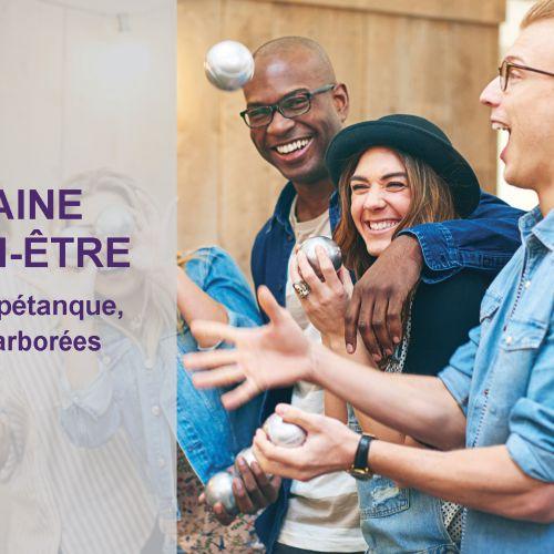 logement neuf brochure DOMAINE BLEU NATURE - PORT DE BOUC